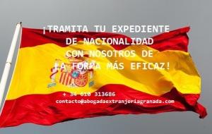 bandera de españa3