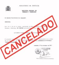 cancelacion penales.png